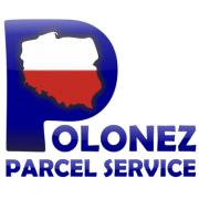 Polonez Parcel Service