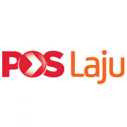 Track the parcel Pos Laju