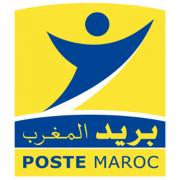 Maroc Poste