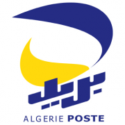Track the parcel Algeria Post