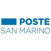 Rintraccia il pacco San Marino Post