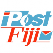 Track the parcel Fiji Post