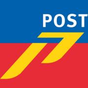 Liechtenstein Post