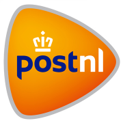 Restrear a parcela Netherlands Post - PostNL