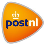 Netherlands Post - PostNL