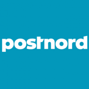 Track the parcel PostNord