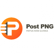 Track the parcel PNG Post
