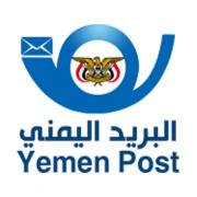 Yemen Post