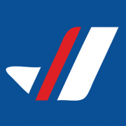 Track the parcel Purolator