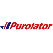 Seguimiento Purolator International
