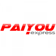 PY Express