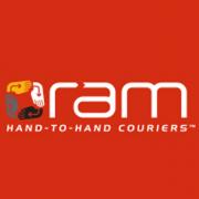 Restrear a parcela RAM