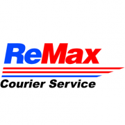 Remax Courier Service