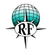 RF Shipping & Logistics