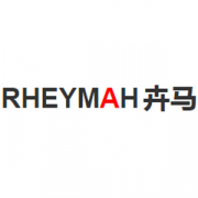 Rheymah