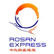 ROSAN EXPRESS