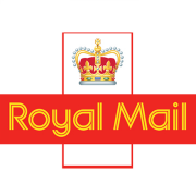 Seguimiento United Kingdom Royal Mail
