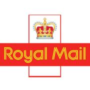 United Kingdom Royal Mail
