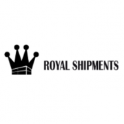 Seguimiento Royal Shipments