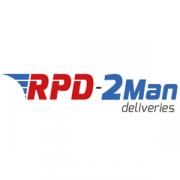 RPD2man
