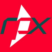 跟踪 RPX Online 的包裹