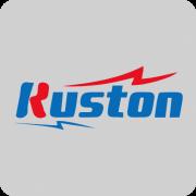 跟踪 Ruston 的包裹