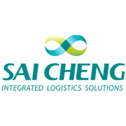 Track the parcel Sai Cheng Logistics