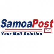 Śledzenie przesyłek Samoa Post