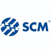 Track the parcel SCM Paqueteria