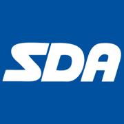 Seguimiento SDA Express Courier