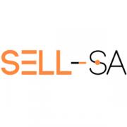 Sell SA