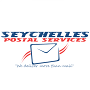 Track the parcel Seychelles Post