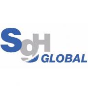 Track the parcel Sagawa Global