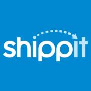 Rintraccia il pacco Shippit
