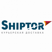 Shiptor