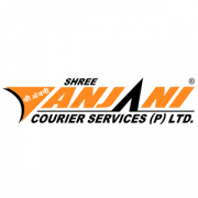 Shree Anjani Courier