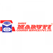 Shree Maruti