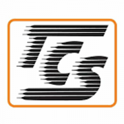 Shree Tirupati Courier Services