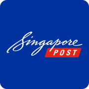 Track the parcel Singapore Post