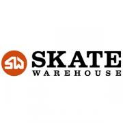 Skatewarehouse