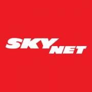 跟踪 SkyNet 的包裹