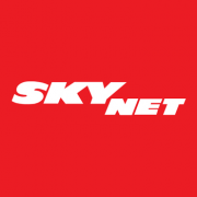 Seguimiento SkyNet
