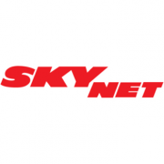 Track the parcel SkyNet Malaysia