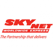 Skynet Worldwide Express UK