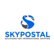 Sky Postal