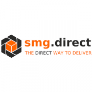 SMG Direct