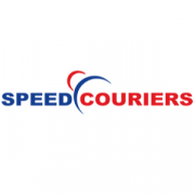 Speed Couriers (Greece)