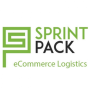 Track the parcel SprintPack