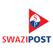 Track the parcel Swaziland Post