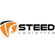 Track the parcel Steed Logistics